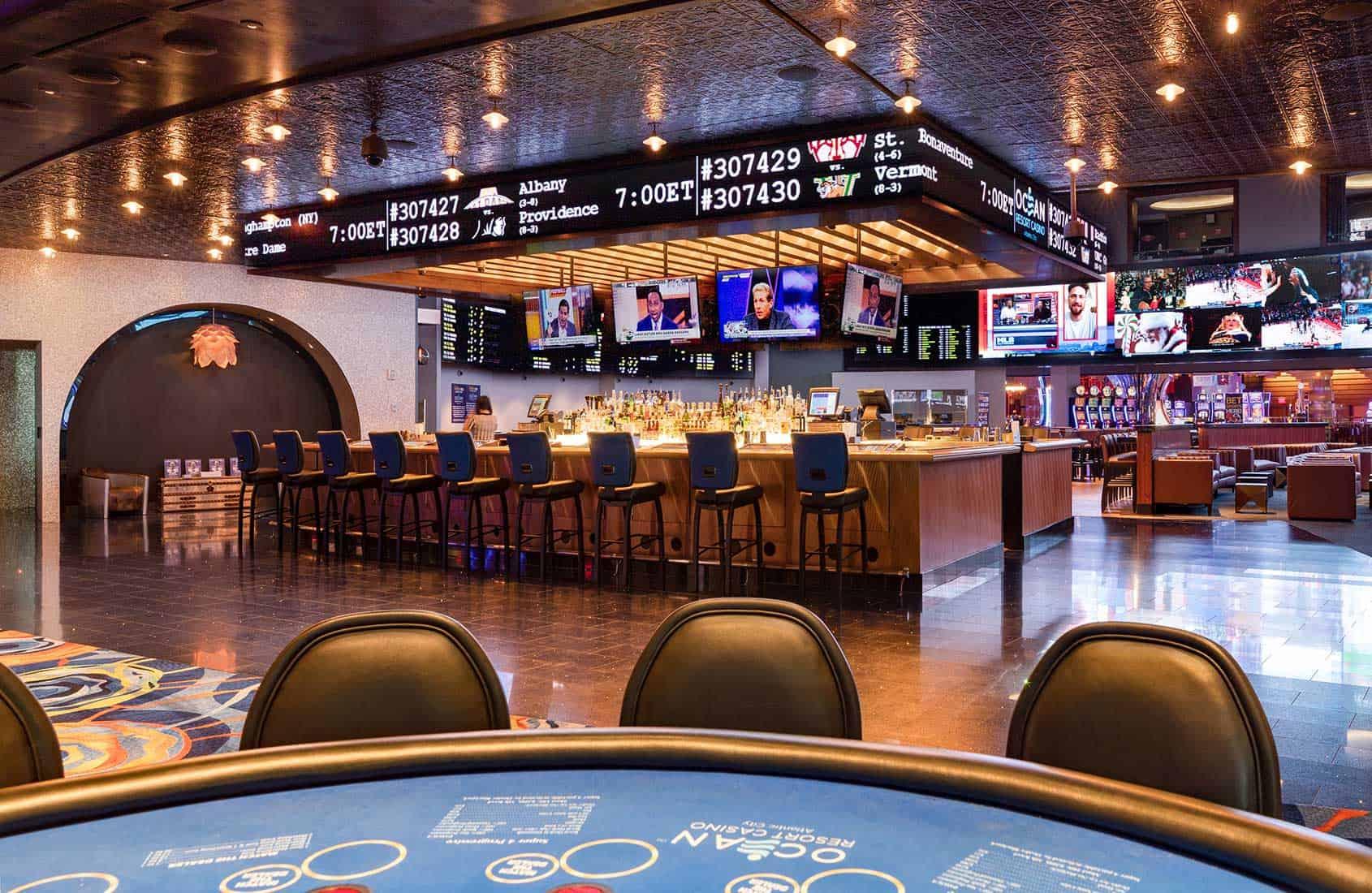официальный сайт казино william hill отзывы