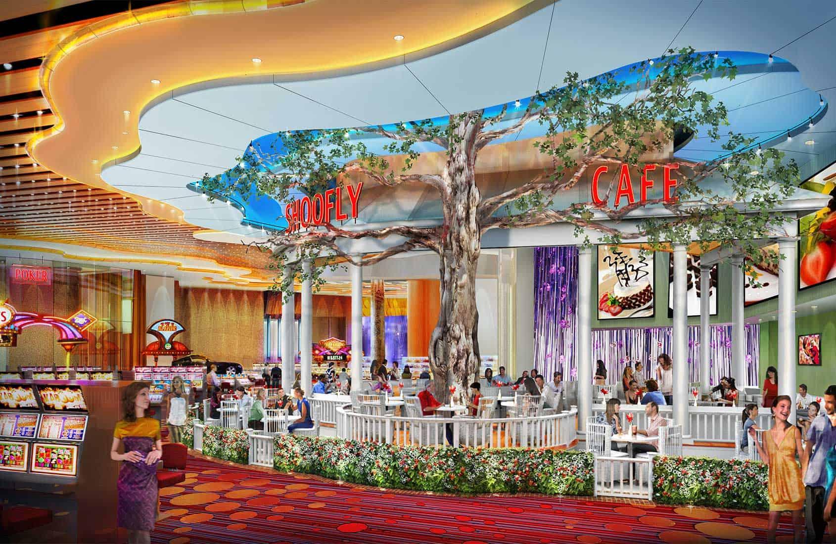 wynn casino owner