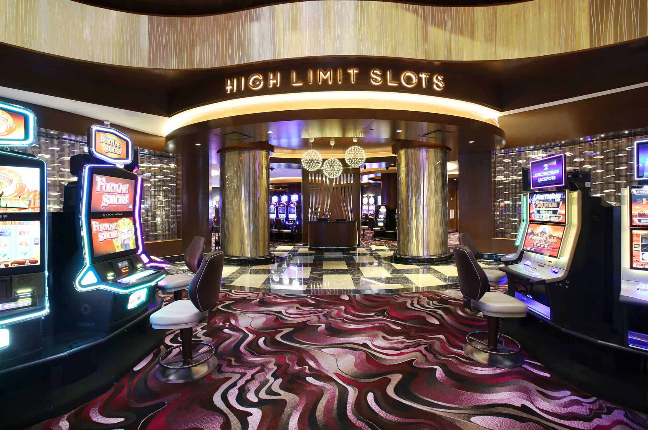 Best slots to play in atlantic city nj roulette pour baie coulissante peralu